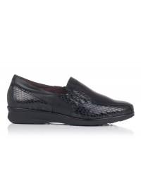 PITILLOS 6302 Zapatos Sin Cordones