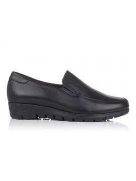 PITILLOS 2100 Zapatos Sin Cordones