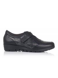 PITILLOS 2104 Zapatos Sin Cordones