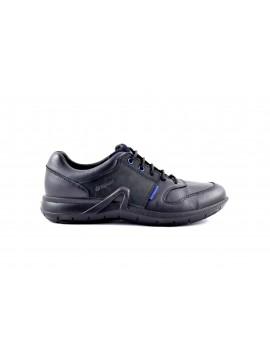 GRISPORT 43104 Zapatos Sport