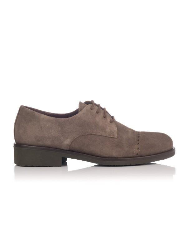 TENDENCIAS 22008 Zapatos Sport