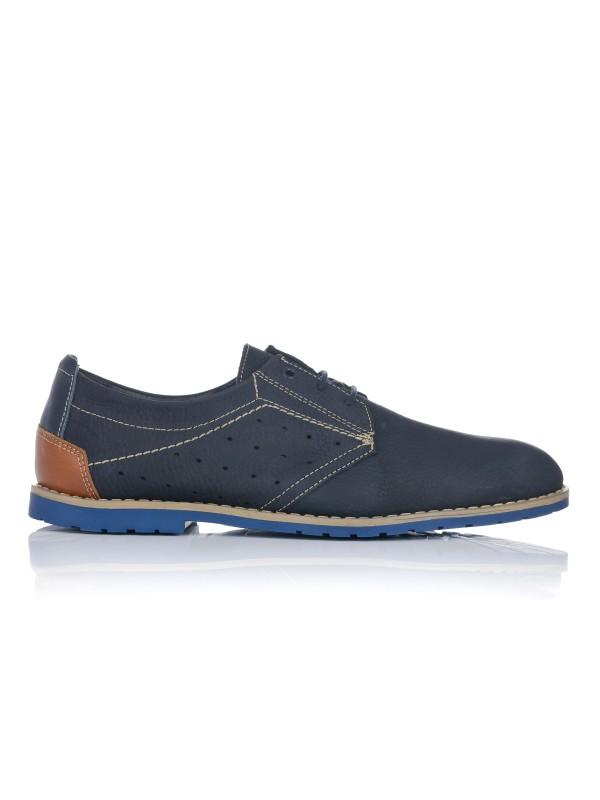 R-STAR 20080 Zapatos De Cordones