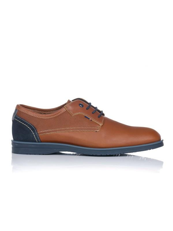 R-STAR 05007 Zapatos De Cordones