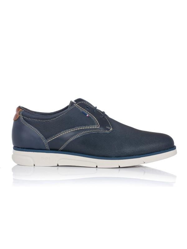 R-STAR 23034 Zapatos De Cordones