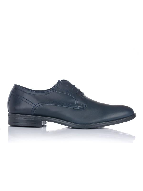 R-STAR 62195 Zapatos De Vestir