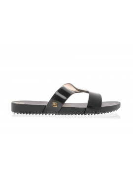 IPANEMA Z83111 Chanclas