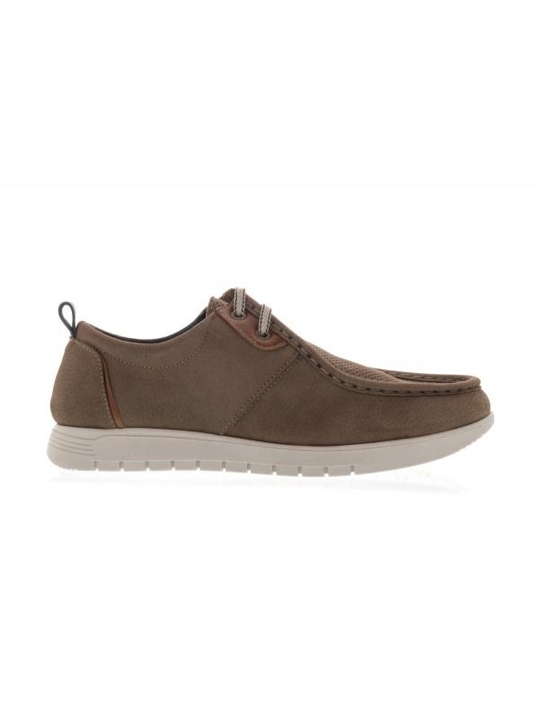 R-STAR 25313 Zapatos De Cordones
