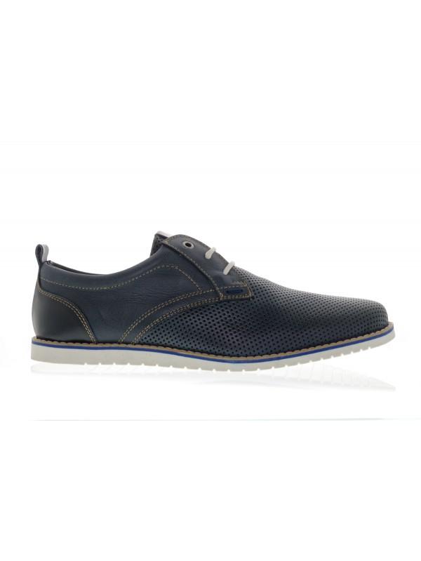 R-STAR 12308 Zapatos De Cordones