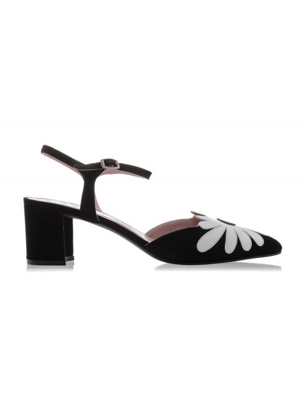 STYLE SHOES 41116 Zapatos De Fiesta