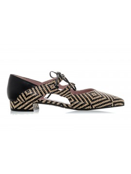STYLE SHOES 41175 Novedades