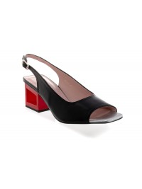 STYLE SHOES 41219 Novedades