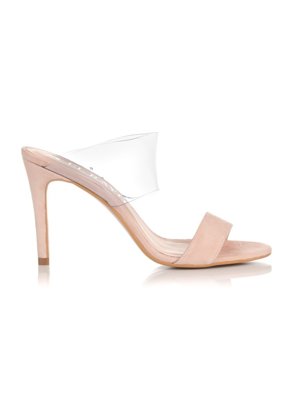 STYLE SHOES 35656 Zueco-mule