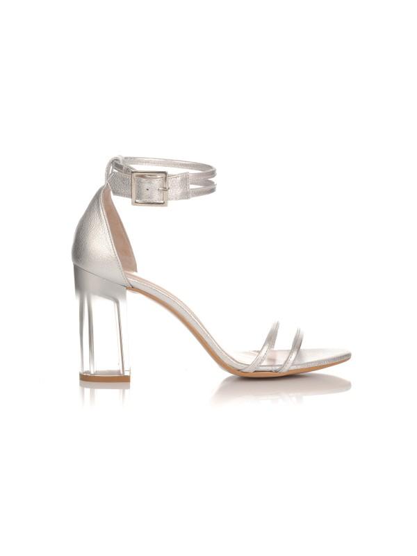 STYLE SHOES 35895 Zapatos De Fiesta