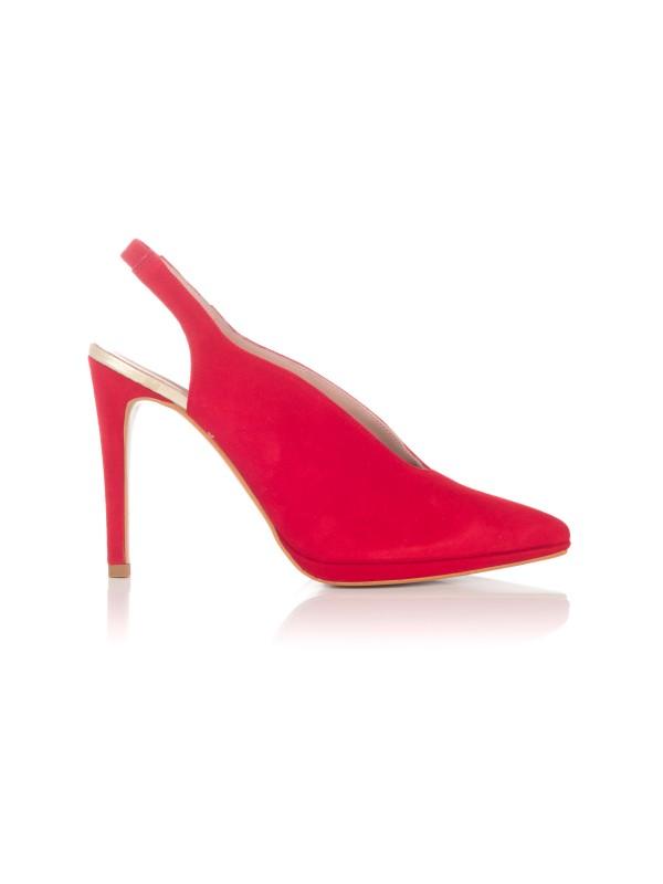 STYLE SHOES 37124 Zapatos De Fiesta