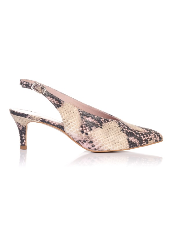 STYLE SHOES 37200 Salones