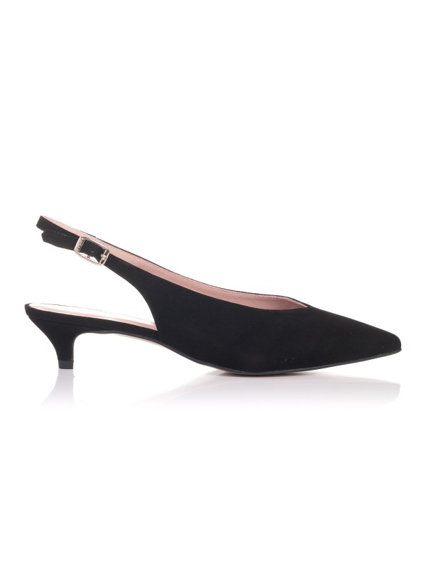 STYLE SHOES 37300 Salones