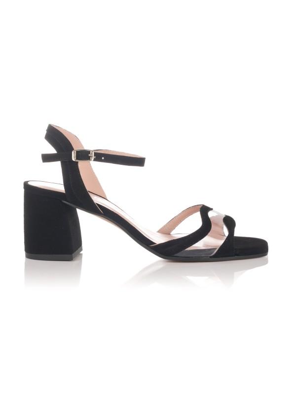 STYLE SHOES 37357 Zapatos De Fiesta