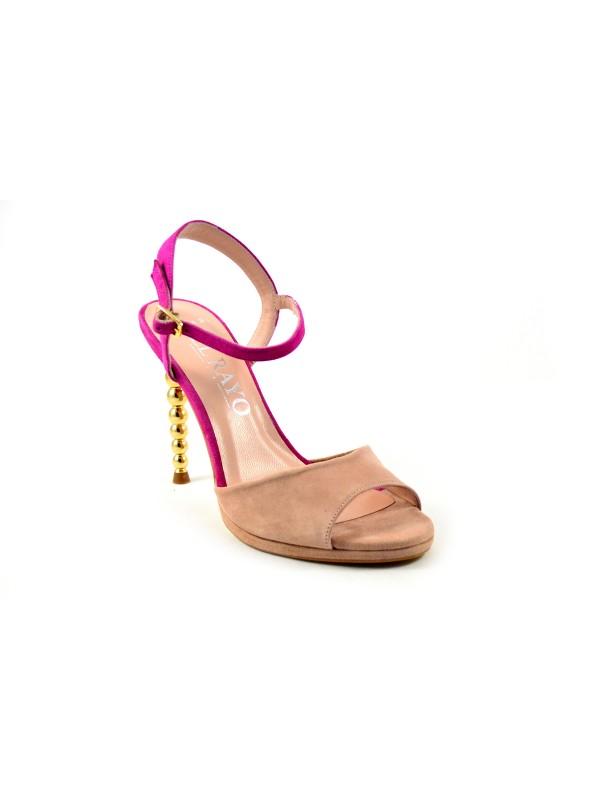 STYLE SHOES 38465 Sandalias