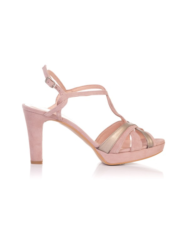 STYLE SHOES 37410-45 Marca