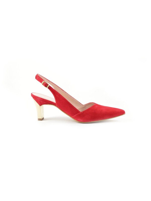 STYLE SHOES 37451-90 Marca