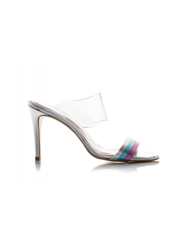 STYLE SHOES 37016 Marca