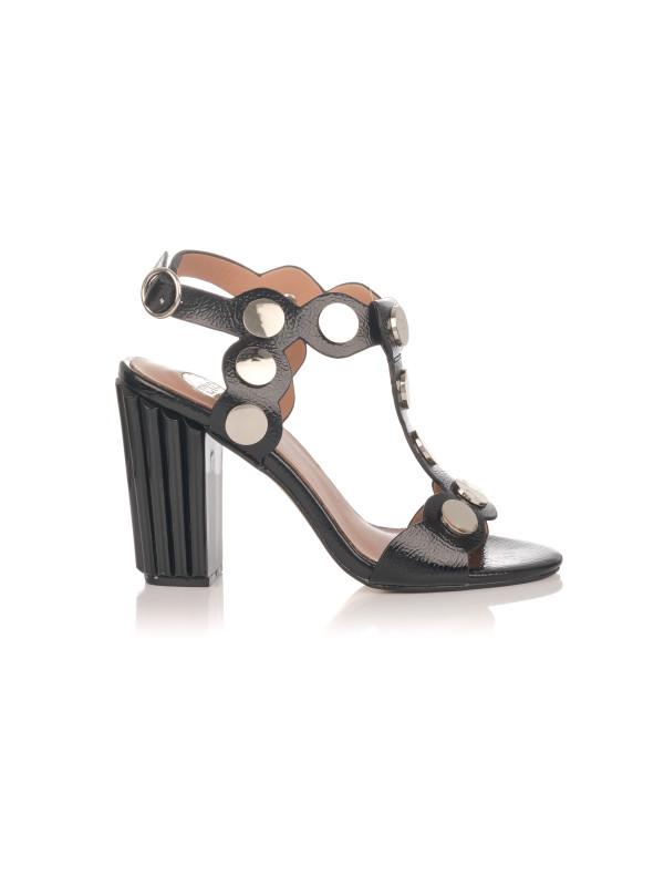 EXÉ MONA-922 Zapatos De Fiesta