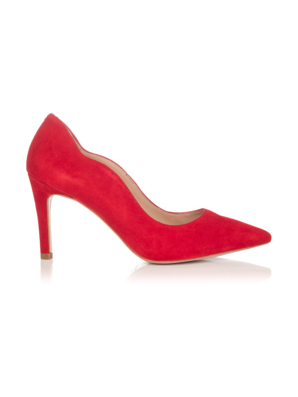 STYLE SHOES 95740 Salones