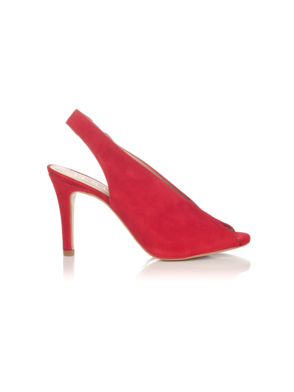 STYLE SHOES 54681 Salones