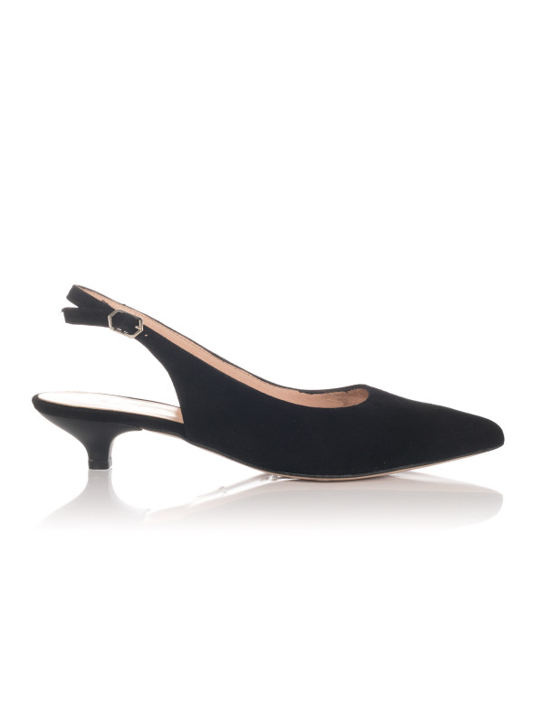 STYLE SHOES 3032 Salones
