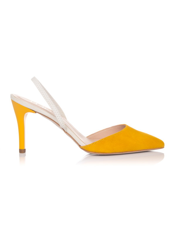 STYLE SHOES 95036 Salones