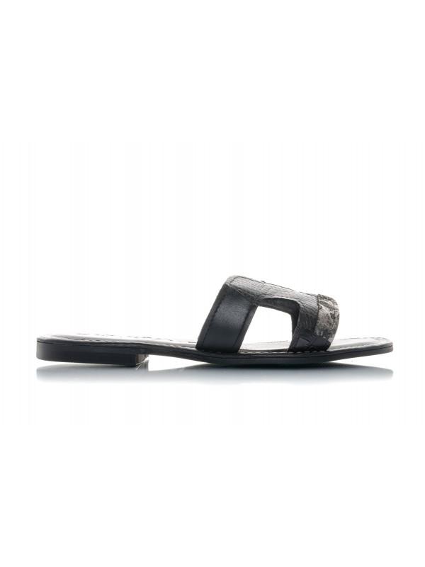 RAYO BASIC 307/2 Sandalias
