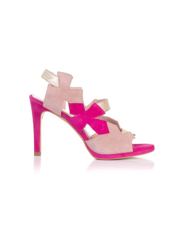 STYLE SHOES 37002