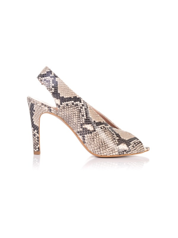 STYLE SHOES 37005-SRP