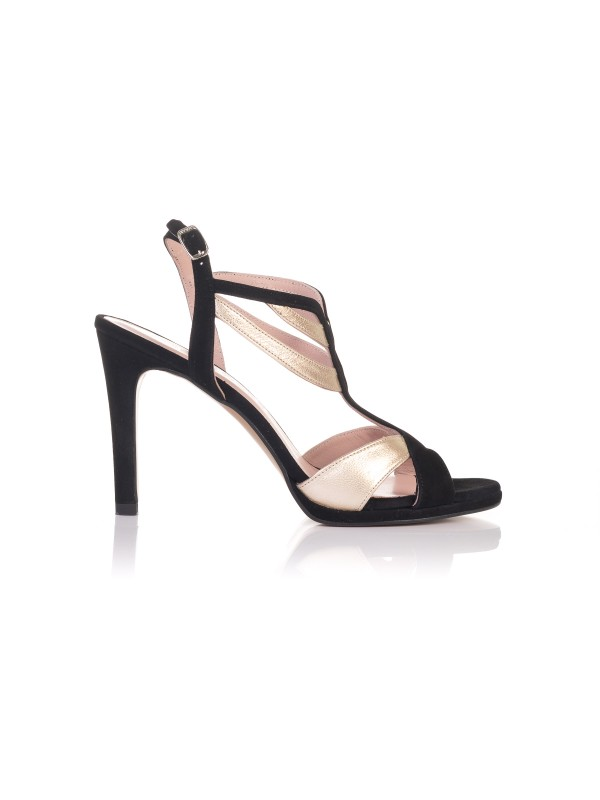 STYLE SHOES 37013