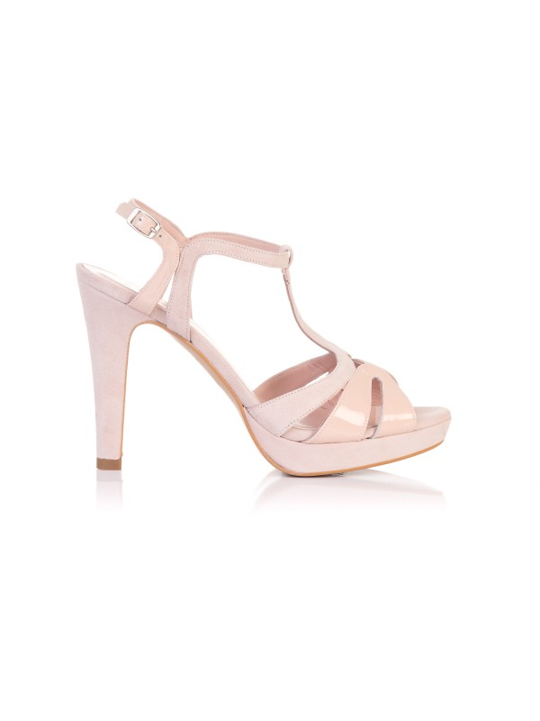 STYLE SHOES 37054 Marca
