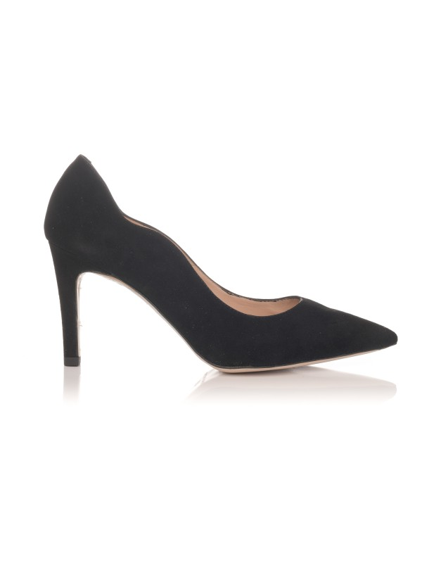STYLE SHOES 95740
