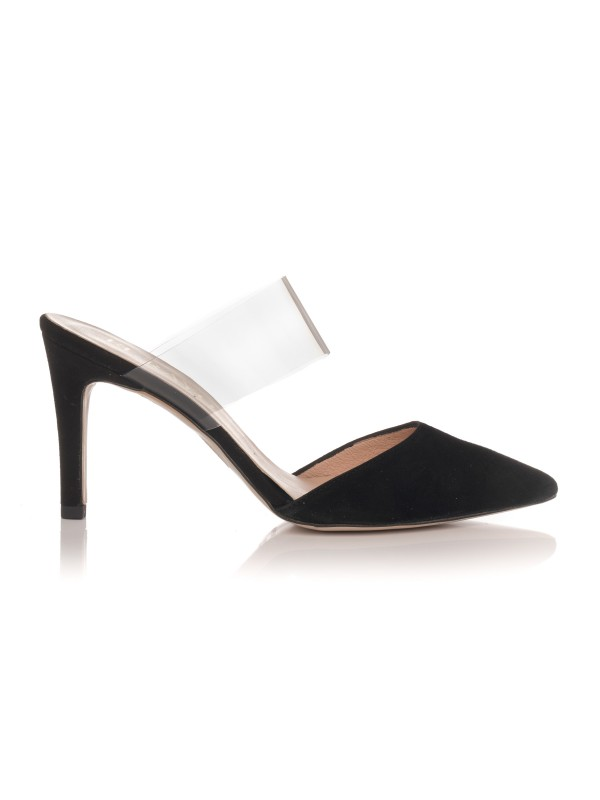 STYLE SHOES 95038-ANT
