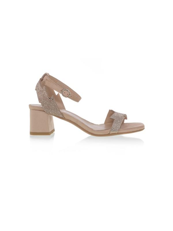 NOA HARMON 8237 Zapatos De Fiesta
