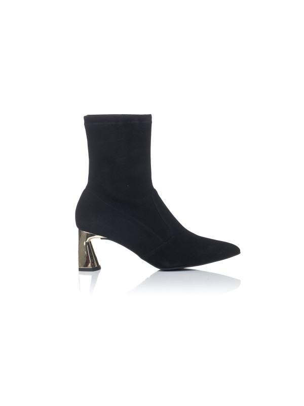 STYLE SHOES 40415 Botines
