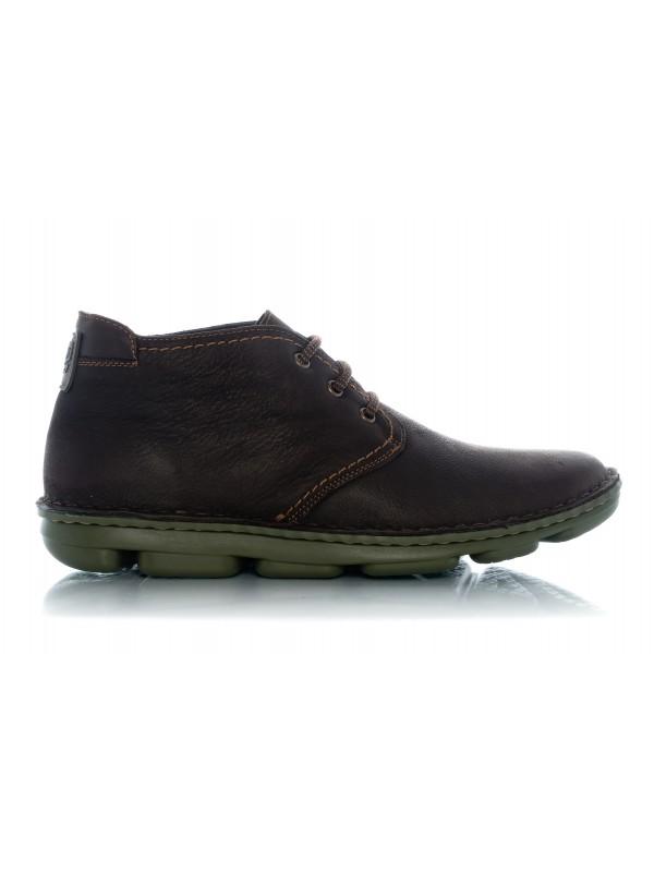 ON FOOT 7050 Marca