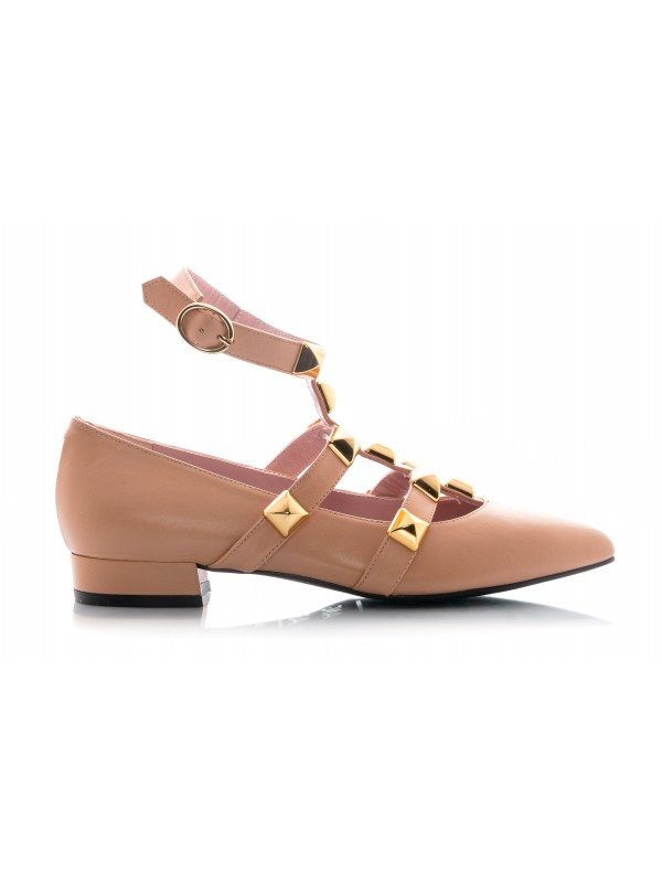 STYLE SHOES 42234 Marca