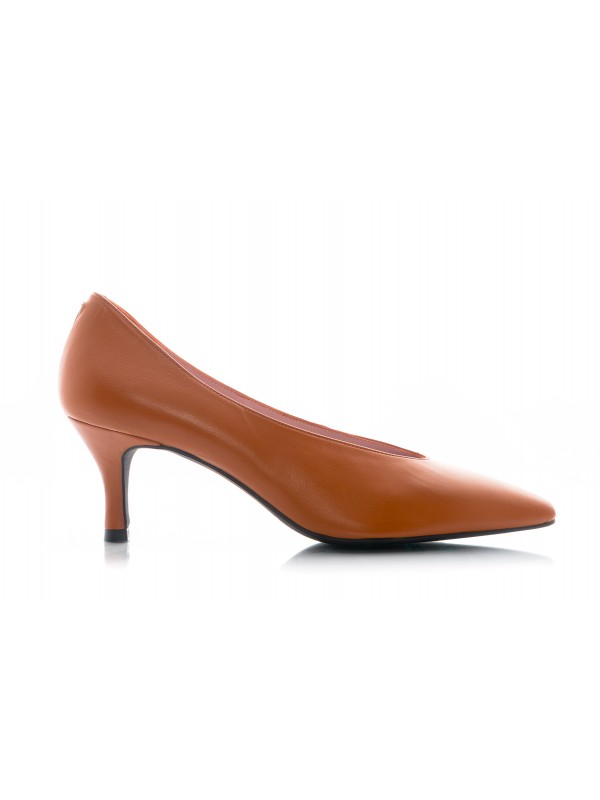 STYLE SHOES 42402