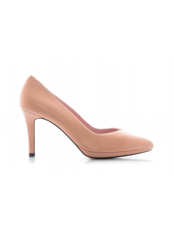 STYLE SHOES 34012 Marca