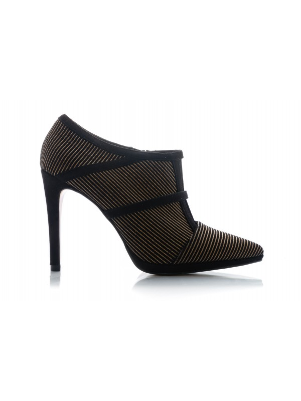STYLE SHOES 42012 Marca