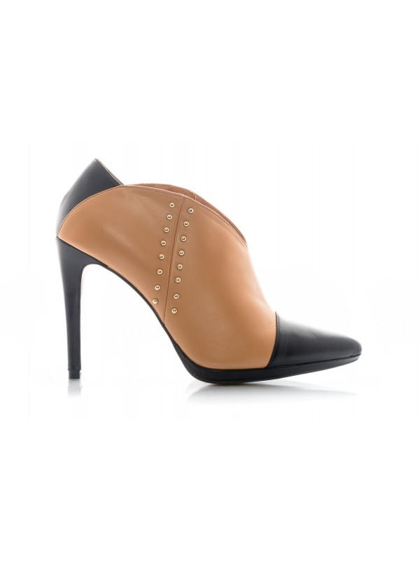 STYLE SHOES 42015 Marca