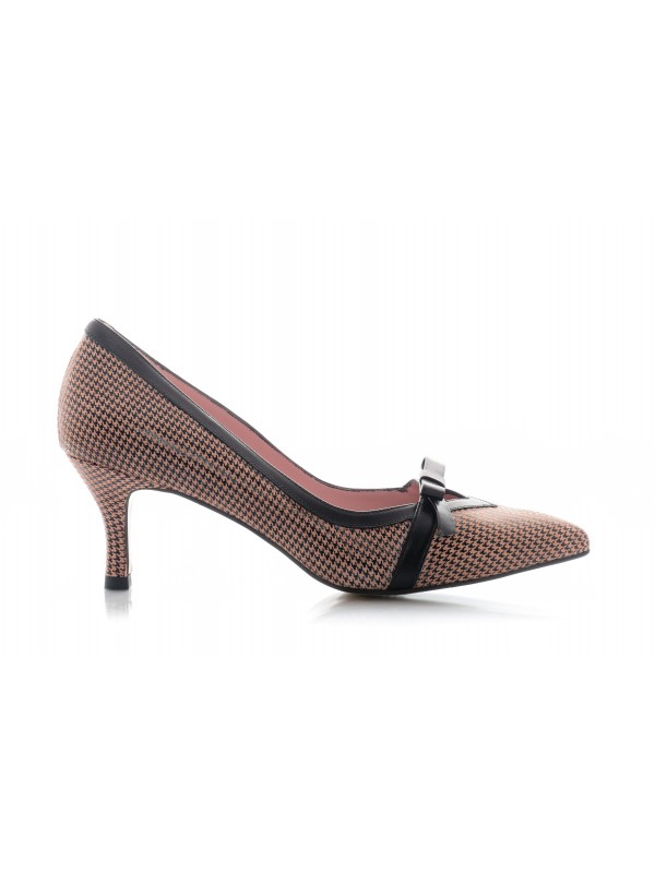 STYLE SHOES 42102