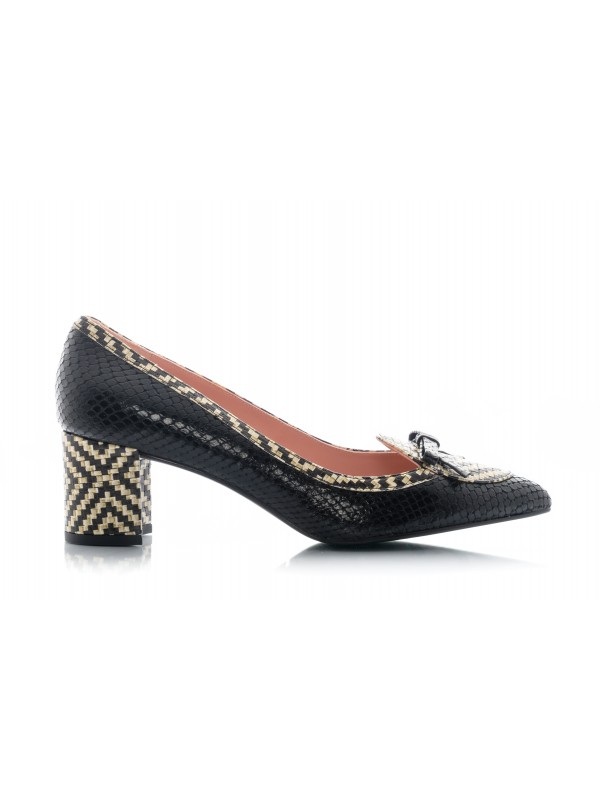STYLE SHOES 42107 Marca