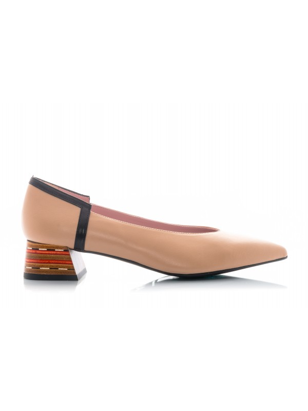 STYLE SHOES 42128 Marca