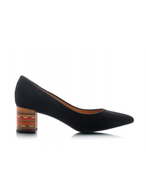 STYLE SHOES 42105 Marca