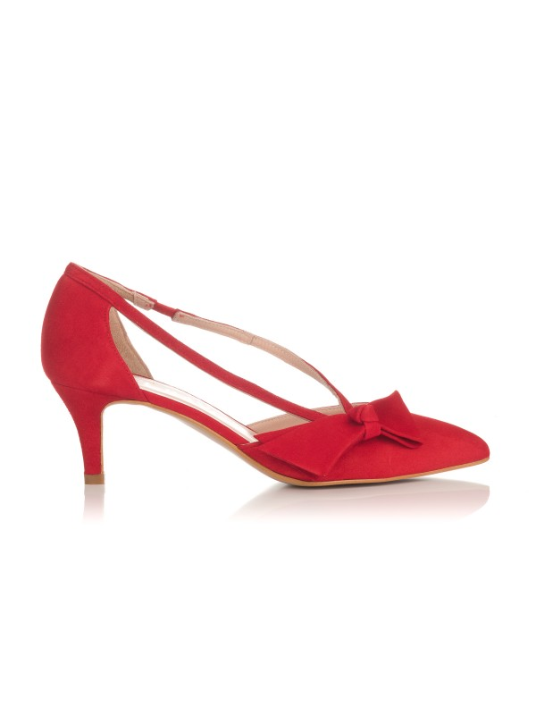 STYLE SHOES 35704 Salones
